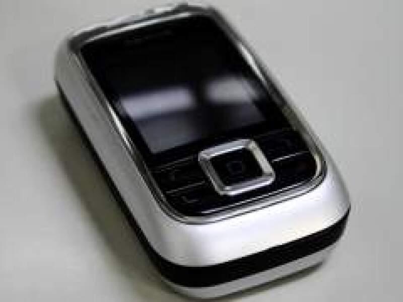 Los celulares colaborarán en los procesos judiciales (Foto: Archivo)