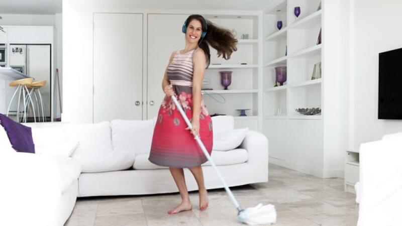 limpiar ejercicio
