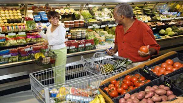 Al primer semestre de 2011 la cadena comercial ya operaba 36 tiendas en Estados Unidos y 160 en México. (Foto: Photos to go)