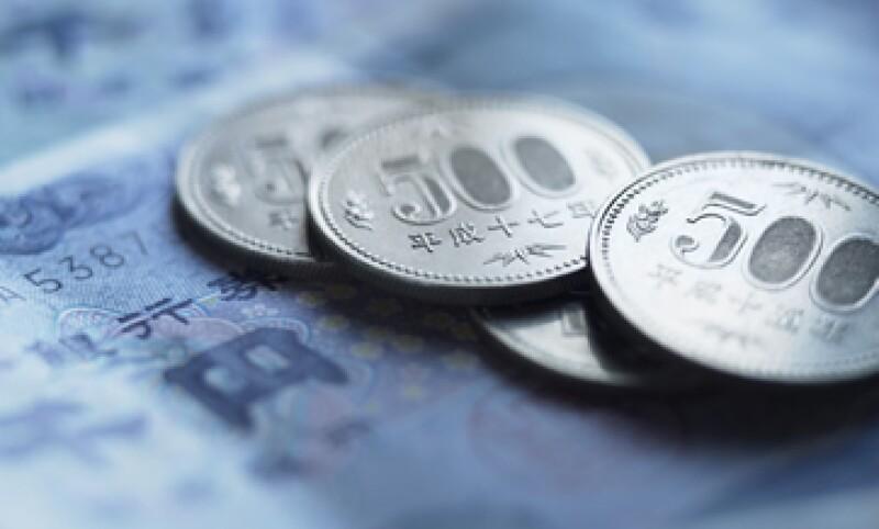 La tasa de crecimiento superó los pronósticos de los analistas. (Foto: Getty Images)
