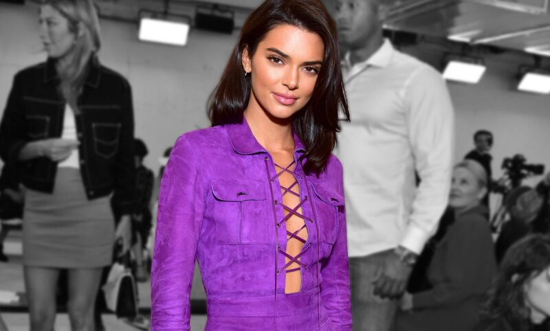 kendall-jenner-desfiles-fashion-week