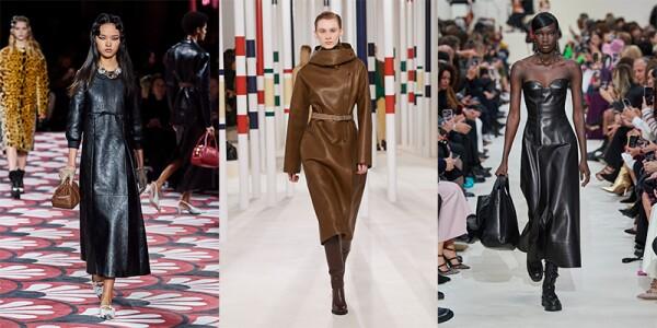 tendencias-paris-fashion-week-fw20-5