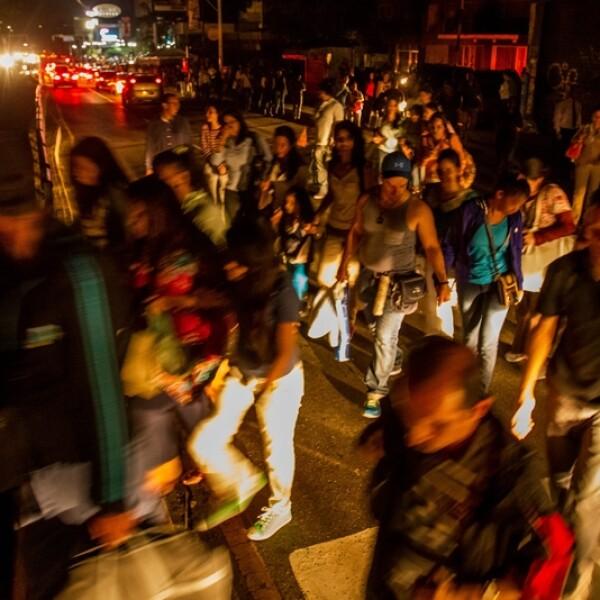 apagón_venezuela_948_6