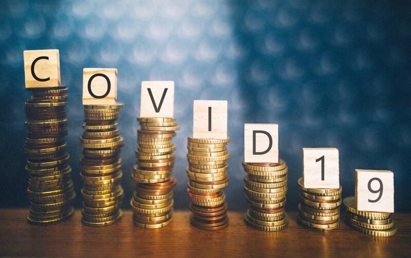 inversión-publicidad.jpg