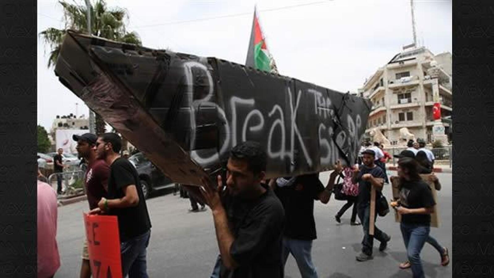 protesta gaza gal3