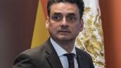 Guillermo García Alcocer