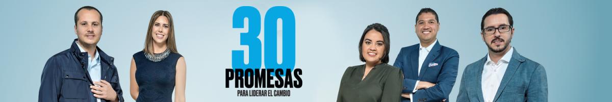 Header 30 Promesas 2017 .png