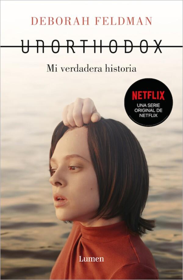 libro-unorthodox-españolX.jpg