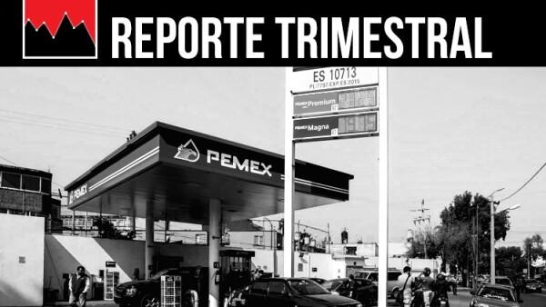 arte_reporte_2020_PEMEX.jpg