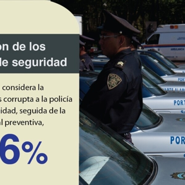 Encuesta seguridad INEGI 2012 18