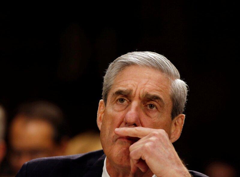 Mueller.