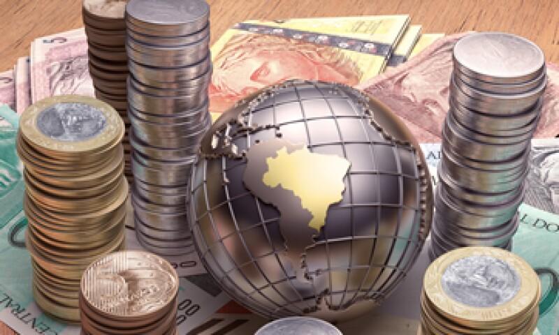 La posibilidad de que Brasil pueda perder el codiciado grado de inversión ha asustado a autoridades, políticos e inversionistas. . (Foto: shutterstock.com)