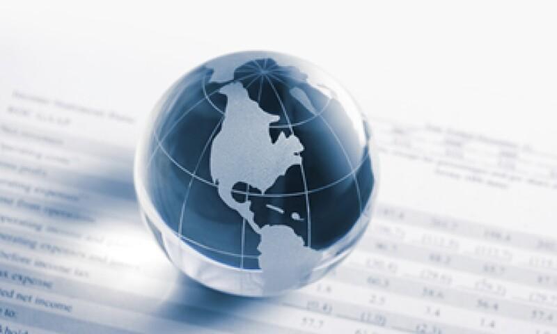 Las perspectivas sobre flujos de capital al país son positivas. (Foto: Getty Images)