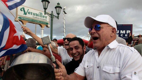 La otra Cuba