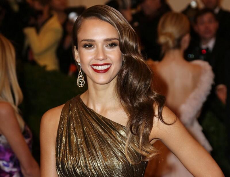 La compañía Belly Bandit, que usó el nombre de la actriz sin su consentimiento para vender sus productos, ha perdido la demanda que la estrella les interpuso en octubre del año pasado.