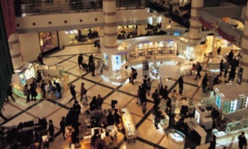 Las 23 propiedades que pretende comprar Fibra Uno dejaron ingresos de 122 millones de pesos en 2011. (Foto: Thinkstock)