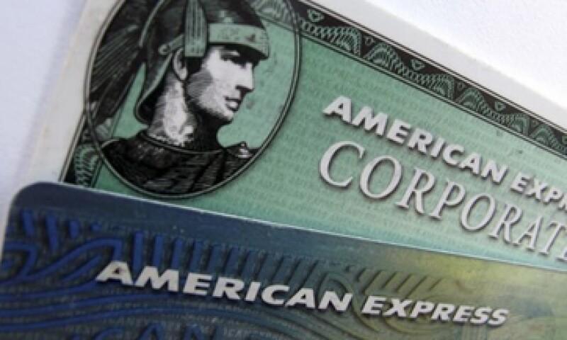 Las acciones de la compañía cerraron con una pérdida de 0.71% este miércoles. (Foto: Reuters)
