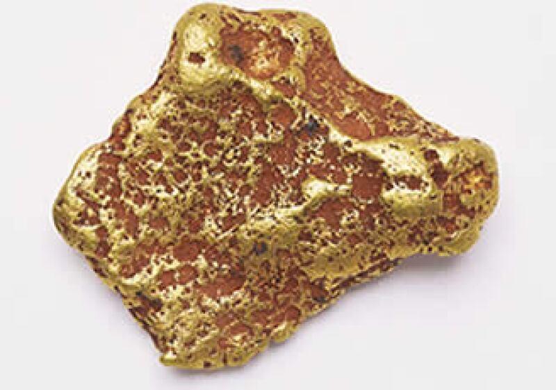 La minera Goldgroup Mining vendió un proyecto a la unidad minera de Grupo Carso.  (Foto: Photos to go)