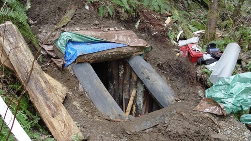 bunker estados unidos keller