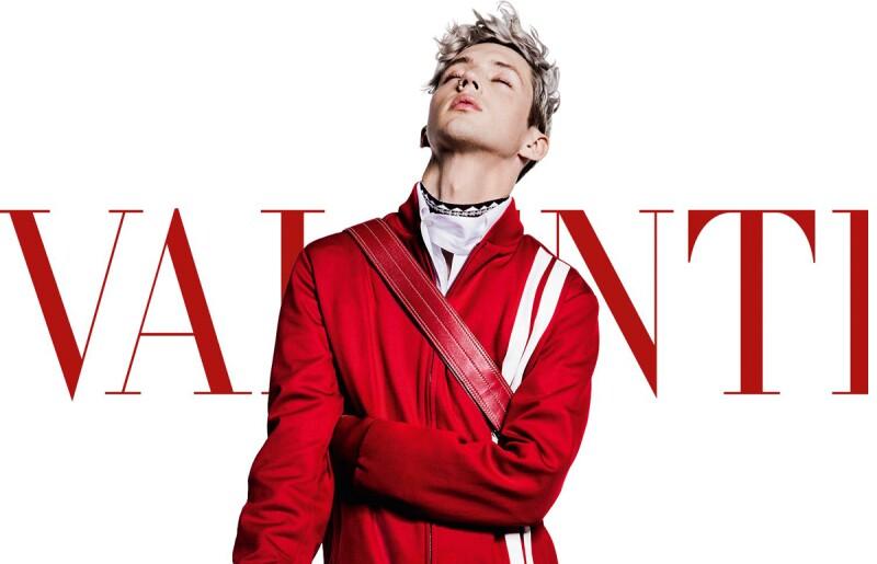 Troye-Sivan-Valentino