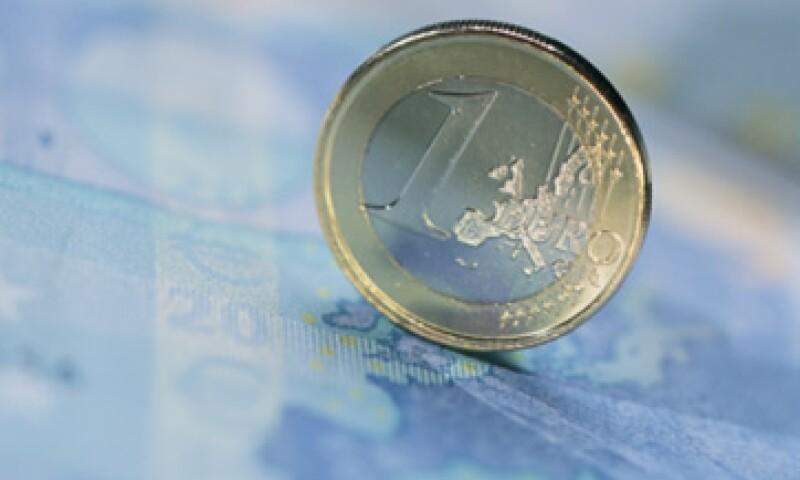 Alemania dijo que los bancos necesitan contar con el capital necesario para evitar ser contagiados por la crisis en la eurozona. (Foto: Thinkstock)