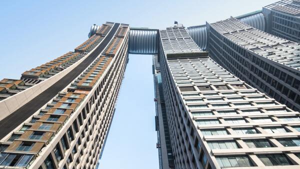 Crystal está ubicado en la ciudad de Chongqing, China
