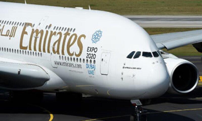 Esta es la aerolínea responsable del vuelo más largo del mundo. (Foto: Getty Images)