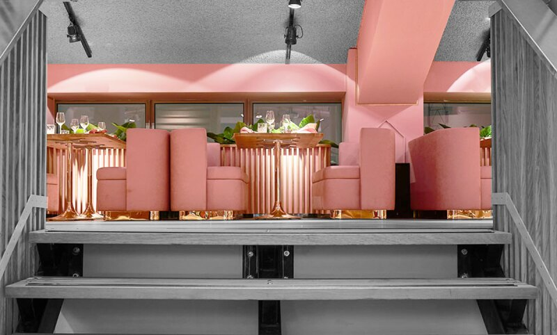 MaMa-Kelly-Restaurant-Pink-Amsterdam