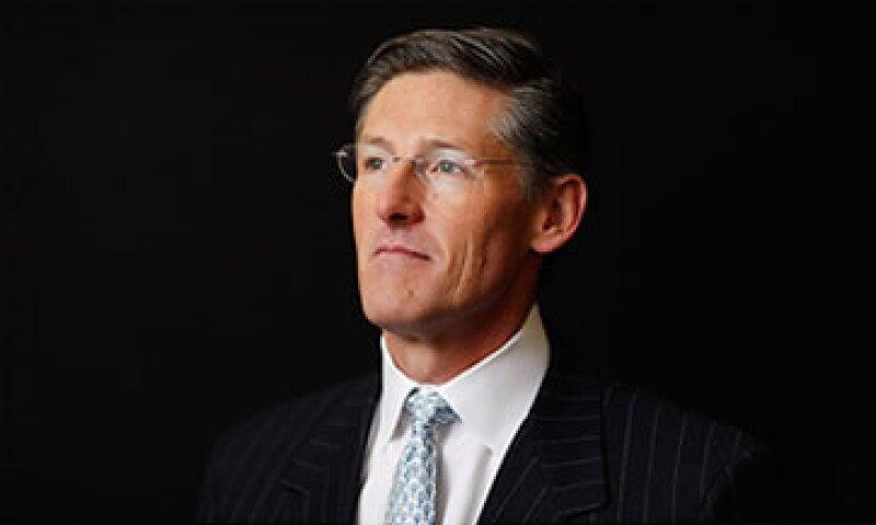 Para varios analistas, Corbat está apenas en las primeras fases de la reestructura de Citigroup.  (Foto: Cortesía CNNMoney.com)