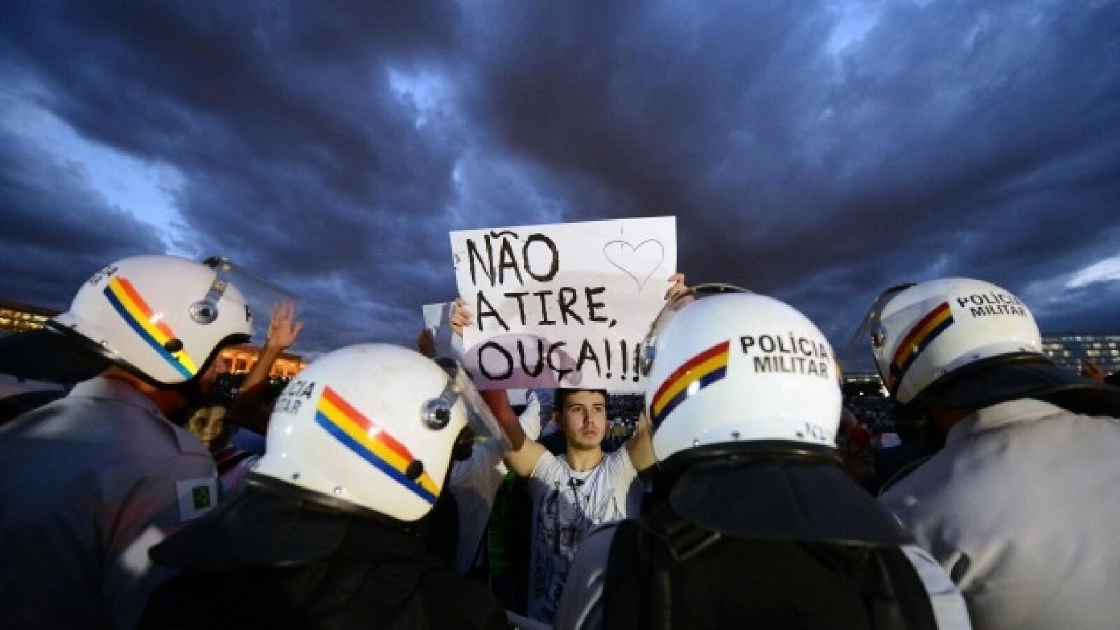 Brasil-1-AFP