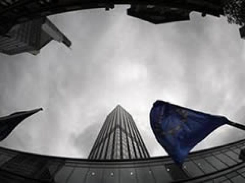 Estados Unidos podrá pedir exámenes de tensión a los bancos europeos. (Foto: Reuters)
