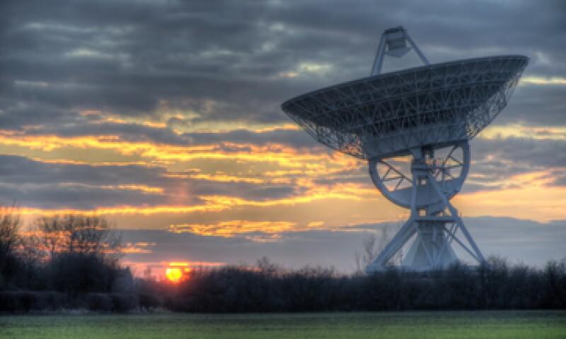 El PRD cuenta con cerca de 17 reservas en torno a la reforma en materia de telecomunicaciones. (Foto: Getty Images)