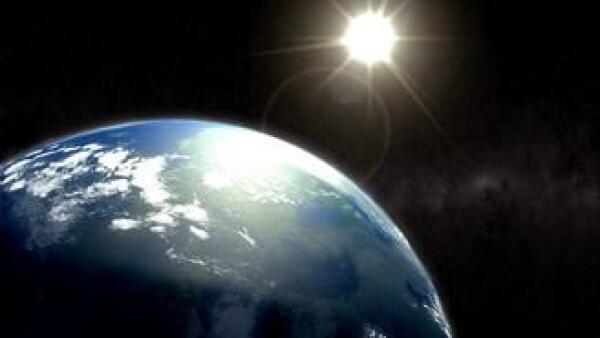 espacio-tierra-luna-naveespacial