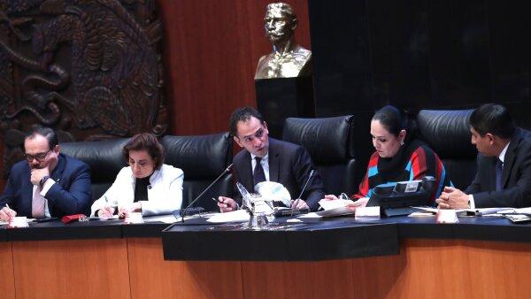 comparecencia Arturo Herrera.jpeg