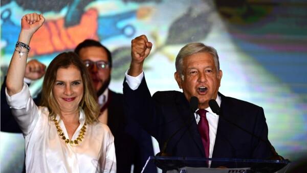 El papel que jugará Beatriz Gutiérrez Müller en la nueva administración.jpg