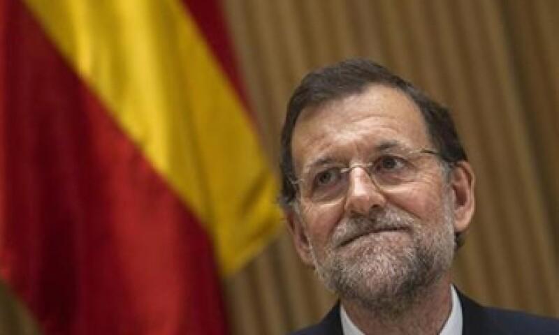 El Gobierno de Mariano Rajoy, presidente de España, espera aprobar las nuevas reformas el 27 de septiembre.   (Foto: Reuters)