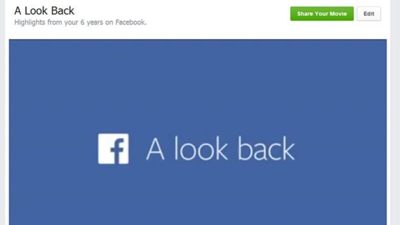 editar pelicula Facebook