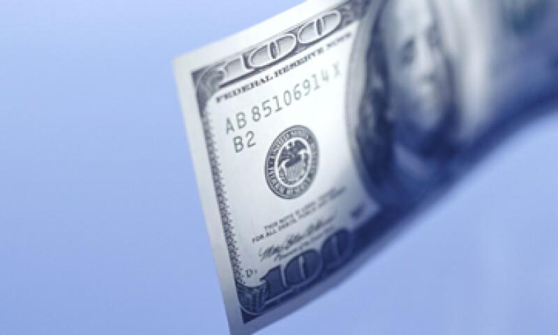´Las empresas estadounidenses originaron 5,600 mdd en préstamos, arriendos y líneas de crédito en mayo. (Foto: Photos to Go)