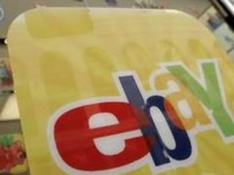 eBay anunció la escisión de Skype hace unos días. (Foto: Reuters)
