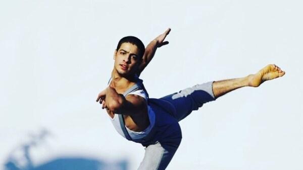 Ayman Safiah