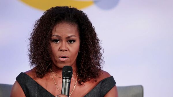 Michelle Obama 1.jpg