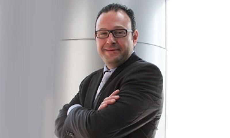Hugo Sosa IBM