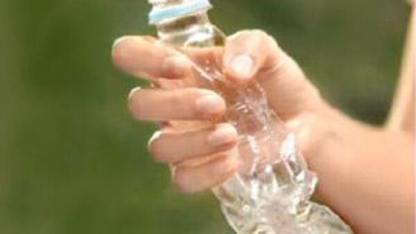 Ciel botella