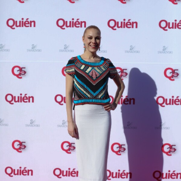 Daniela Magún