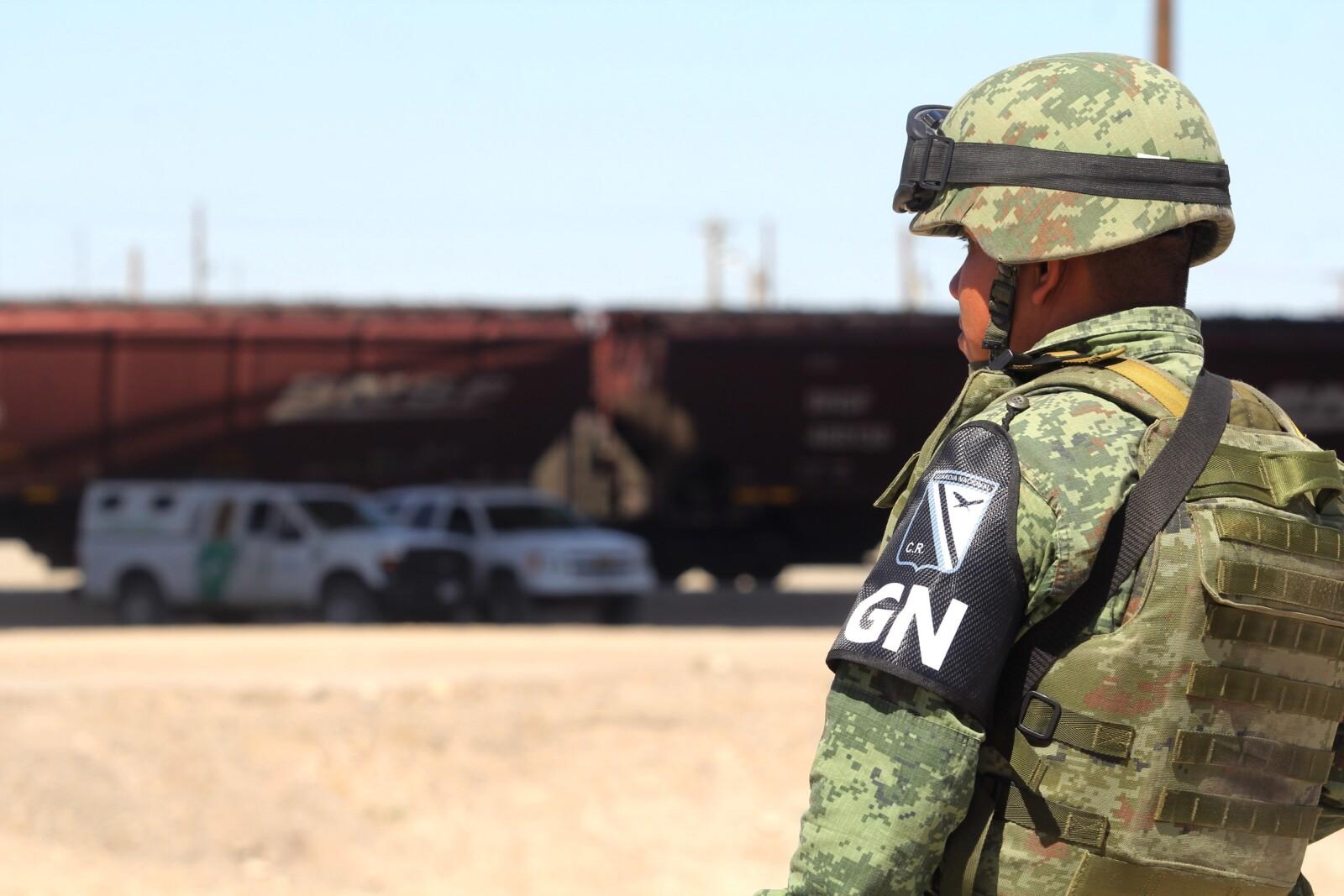 Frontera_Norte_Guardia_Nacional-4 (1).jpg
