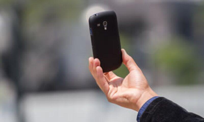 La eliminación del cobro de roaming inicio desde abril pasado. (Foto: Cuartoscuro)