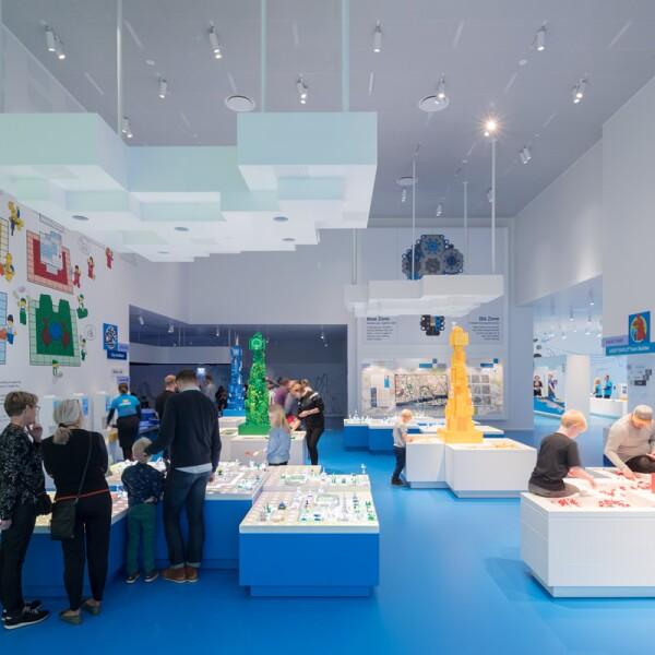 Lego House (9).jpg