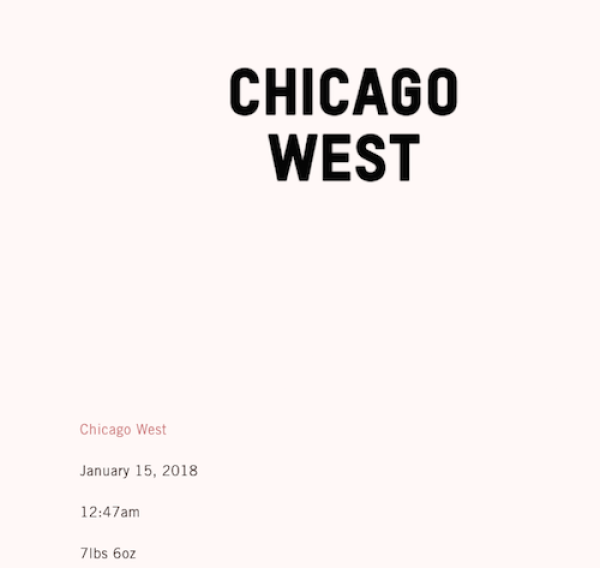 PUBLICACION CHICAGO