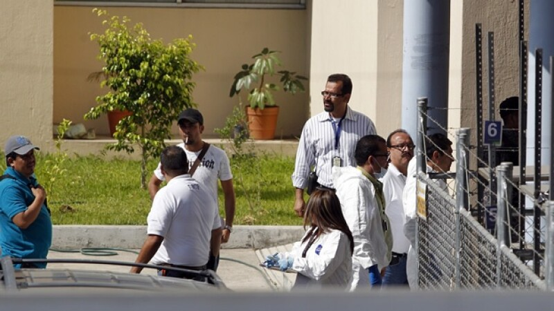 restos de 18 personas halladas en jalisco