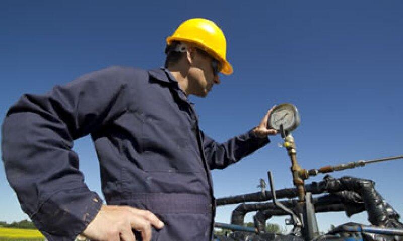 La propiedad de México sobre el petróleo es inalienable e imprescriptible, dice el documento. (Foto: Getty Images)